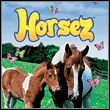 Game Horsez (PS2) Cover