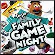 game Hasbro Family Game Night
