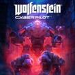 game Wolfenstein: Cyberpilot