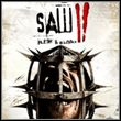 Saw II The Videogame (2010) PS3 - P2P