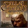 Call of Cthulhu: Dark Corners of the Earth - recenzja gry