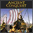 game Ancient Conquest: Quest for the Golden Fleece
