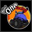 game MiniOne Racing