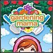 game Gardening Mama