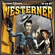 game Fenimore Fillmore: The Westerner