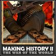 game Making History II: The War of the World