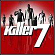 game killer7
