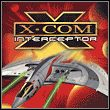 game X-COM Interceptor