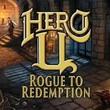 game Hero-U: Rogue to Redemption
