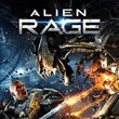Game Alien Rage (PC) Cover