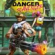 game Danger Scavenger