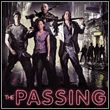game Left 4 Dead 2: The Passing