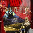game Puppeteer