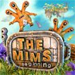 game The Mims Beginning