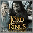 game Władca Pierścieni: Dwie Wieże