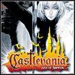 game Castlevania: Aria of Sorrow