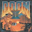 game Doom II