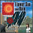 game Flower, Sun and Rain: Unending Paradise