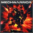 game MechWarrior (1989)