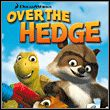 game Over the Hedge