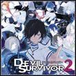 game Shin Megami Tensei: Devil Survivor 2