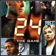 24: The Game - recenzja gry