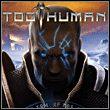 game Too Human