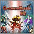 game Guardian Heroes HD