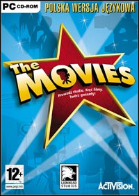 The Movies [PC]
