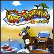 game Offshore Tycoon