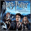 game Harry Potter i Więzień Azkabanu