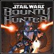 game Star Wars Bounty Hunter
