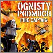Ognisty Podmuch: Fire Captain