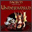 game Sacred: Podziemia
