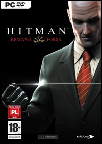 Hitman: Blood Money [PC]