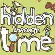 game Hidden Through Time