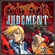 game Guilty Gear Judgment
