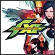 game The King of Fighters XI