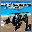 game Dark Horizons: Lore
