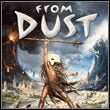 game From Dust