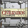 game Civilization III: Złota Edycja