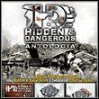 game Hidden and Dangerous: Antologia