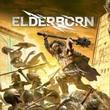 game Elderborn