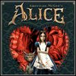 American McGee's Alice - Alice Windows 10 Fix