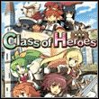 game Class of Heroes