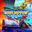 game Mini Motor Racing X