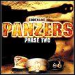 game Codename: Panzers - Faza Druga