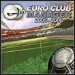 Euro Club Manager 2005/2006