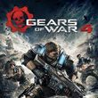 game Gears of War 4