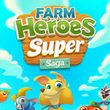 game Farm Heroes Super Saga